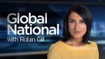 Global National Top Headlines: June 30