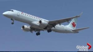 Canada faces impending shortage of aircraft mechanics and pilots
