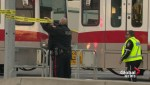 Calgary Transit calling for more Ctrain safety awareness after 2 fatalities in 2 days