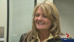 'I can dream again': Penticton woman wins hearing aids