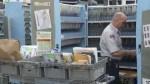 BIV: Canada Post job action