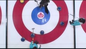 HIGHLIGHTS: Canad Inns Women's Classic Final