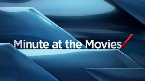 Minute at the Movies: Feb. 6