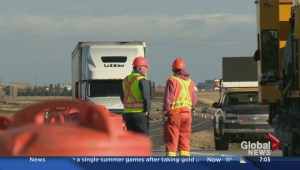 Digging Deeper – McMorris' impaired driving charge sheds light on lack of road safety in Sask: advocate