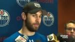 Connor McDavid, Cam Talbot reflect on Edmonton Oilers season: 'We really raised the bar'