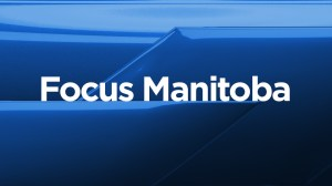 Focus Manitoba: Winnipeg, coller than you think