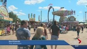 K-Days wraps up for another year