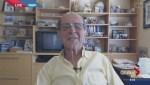 Dr Art Hister
