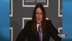 Fans petition to get Weird Al Yankovic on Super Bowl halftime show