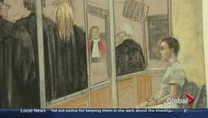 Magnotta murder trial analysis week 4