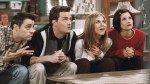 Matthew Perry will never do a 'Friends' revival