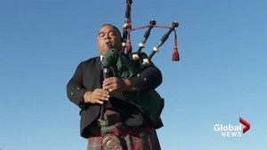 Piper ticket to be upheld