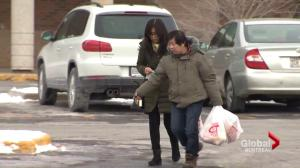Châteauguay to ban plastic bags