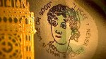 £5 bank notes engraved with Jane Austen portrait worth £20,000 put into circulation