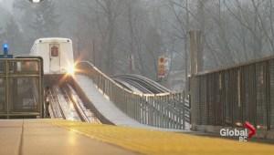 Metro Vancouver mayors announce $5-billion transit plan