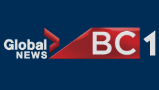 Afternoon BC1 news update