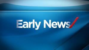 Early News: Jun 19