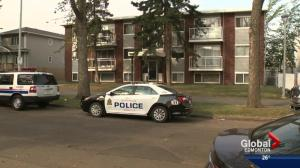 Shocking details of Edmonton's latest homicide