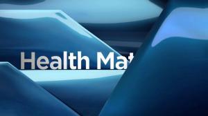 Health Matters: Feb. 6