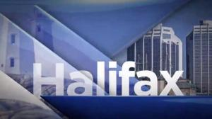 Halifax Evening News: July 18, 2016