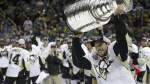 Sidney Crosby Parkway? Halifax debates naming street after NHL star