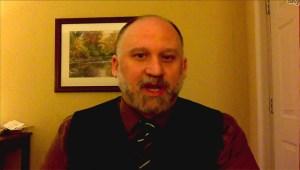 B.C. pot activist speaks about legalization rumours