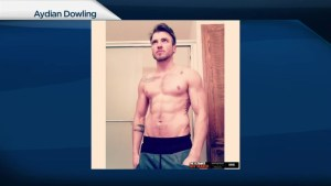Transgender man could become first cover model for Men's Health