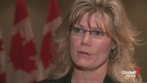 Feds respond to call for national inquiry into missing and murdered aboriginal women