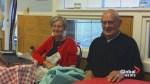 Elderly Calgary man accused of murder ordered to undergo more psychological testing