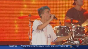 Big Ticket Summer Concert to close out summer with family fun