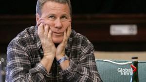 Actor John Heard passes away at 72