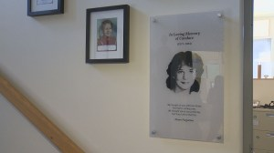 Organization marks 30 years of helping families of missing children