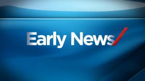 Early News: Jun 22