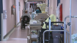 New home health care option being offered by nurse practitioners for a price