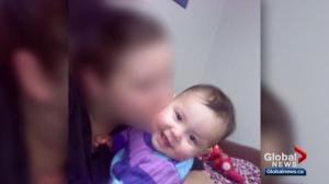 Alberta cabinet minister cites limitations in child care death probe