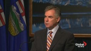 New Calgary schools announced