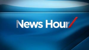 News Hour: Aug 29