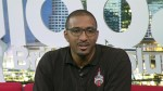Former Vancouver Grizzlie Shareef Abdur-Rahim brings All-Star 2016 program to B.C.