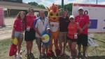 Better Winnipeg: Canada Summer Games inspiring young Winnipeggers to stay active