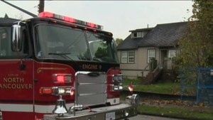 VFRS considering possible solutions to vacant home fires