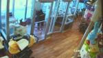 Stroller thief caught on camera in Winnipeg