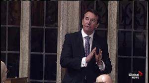 Liberals challenge Conservative budget ahead of budget day