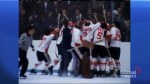 The 1972 Summit Series is lost on a new generation of hockey fans