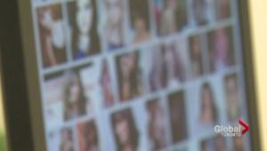 Child porn sweep across Ontario nets 80 arrests