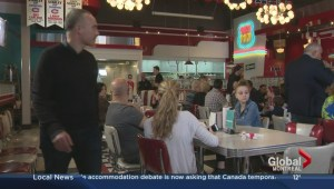 DDO's Jukebox Burgers hits the small screen