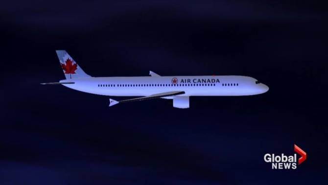 Air_Canada_PKG_848x480_992603715840.jpg?w=670&quality=70&strip=all