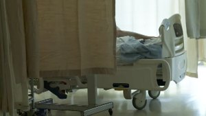 Assisted dying bill to be amended following 41-30 vote