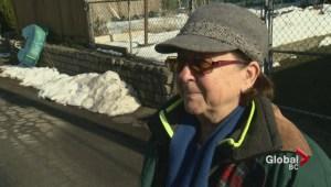Suspicious fires raise concerns in Vancouver