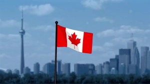 Things to do in Toronto for Canada Day 2015