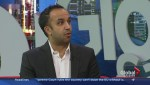 Neil Pasricha discusses The Happiness Equation
